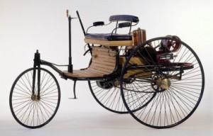 First-car-300x192
