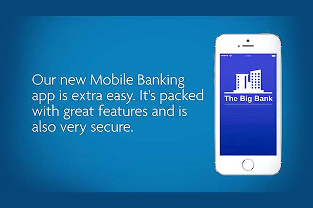 bankingapps-sm