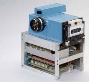 First-digital-camera-300x275