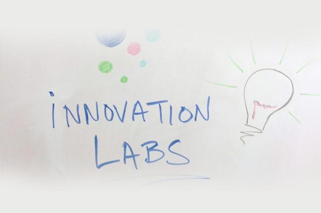 Innovation-labs