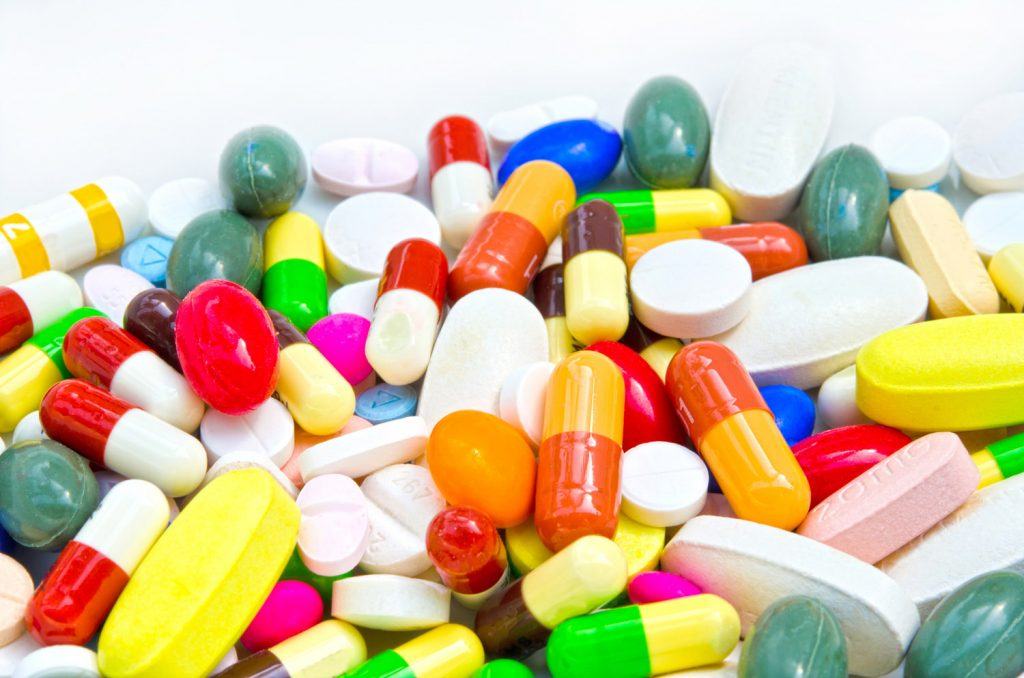 MAT has helped leading pharmaceutical companies to improve their R&D and manufacturing processes